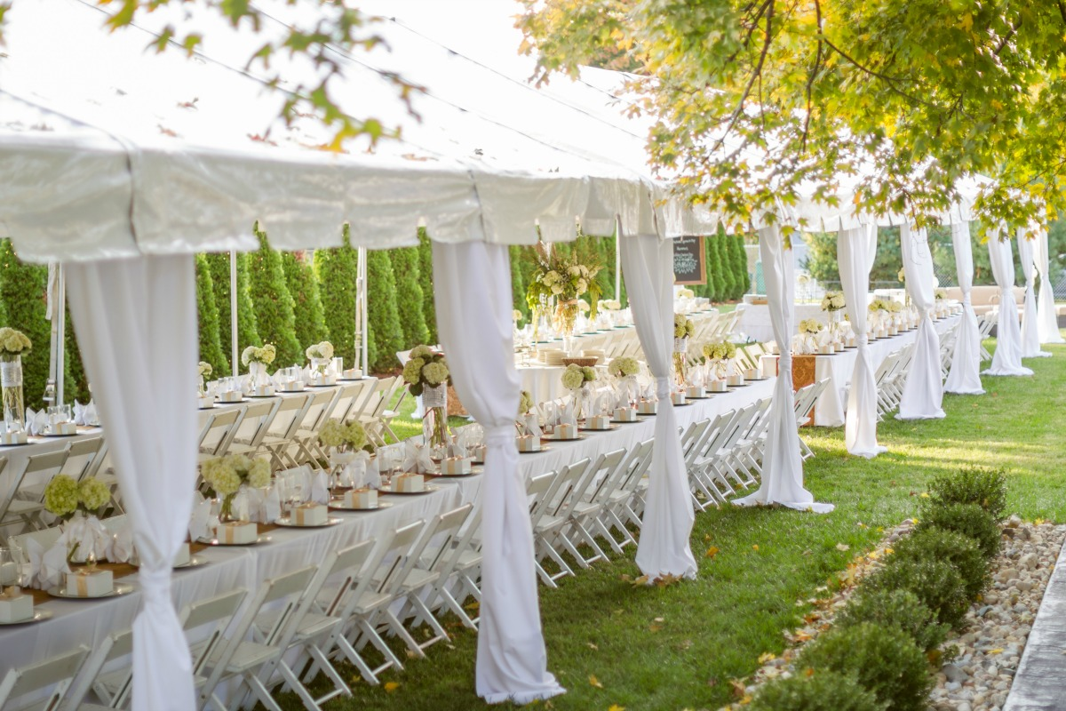 Event Planner in Kentucky